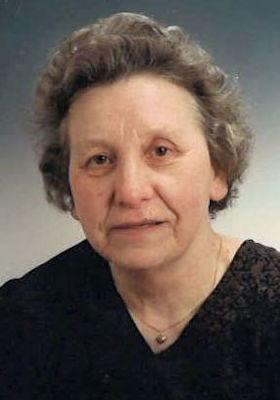 Wittmann Johanna