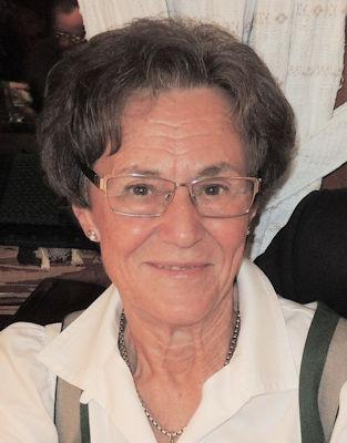 Windauer Marianne