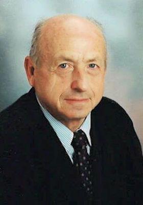 Panholzer Heinrich