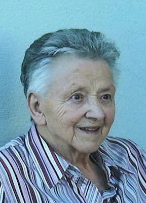Steinmair Anna