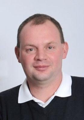 Steinmair Jürgen