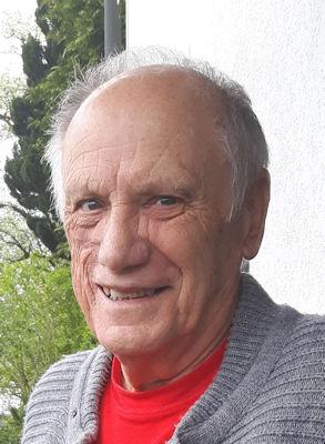 Dassenbacher Werner