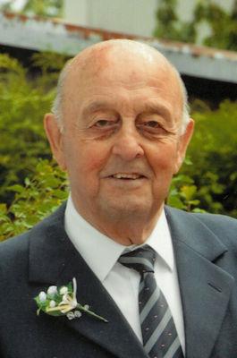 Mair Josef