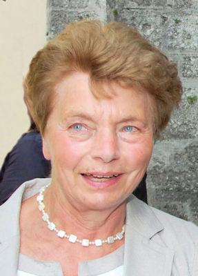 Schobesberger Pauline