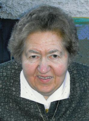 Kemptner Johanna