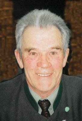 Moser Karl