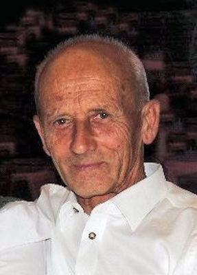 Staudinger Alois