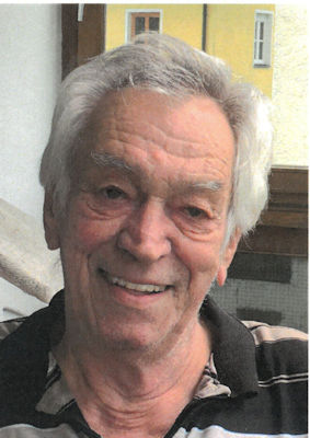 Neubauer Hermann