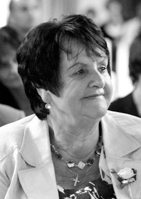 Mairhuber Margarete