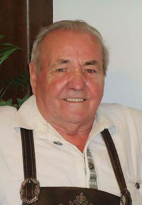 Wimmer Martin