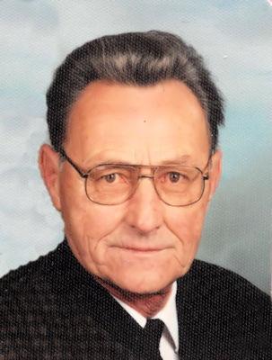 Obermair Franz
