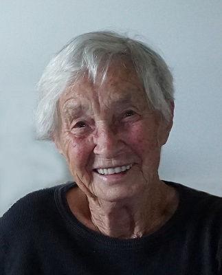 Pamminger Elisabeth