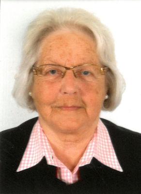 Moser Maria