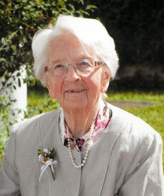 Bamberger Margareta