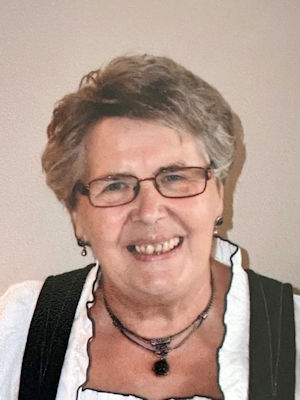 Fürtbauer Elisabeth