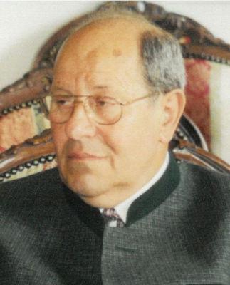 Ahamer Hugo