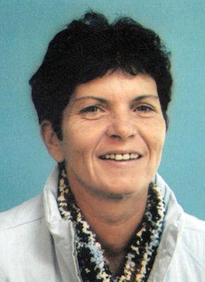 Altenhuber Margarete