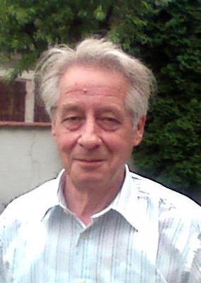 Hiller Walter
