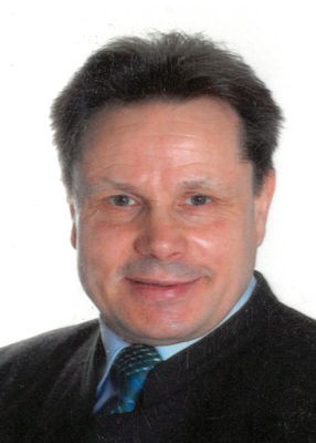 Mattischek Ingolf